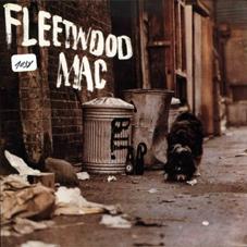 botr_Fleetwood Mac